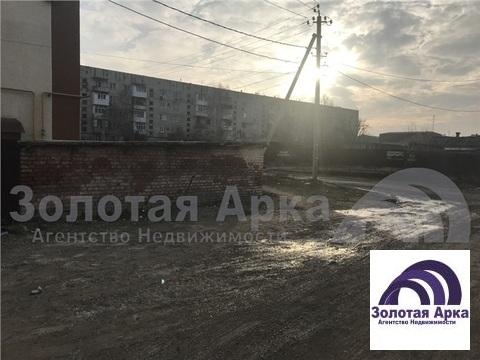 Продажа склада, Абинск, Абинский район, Ул. Степная - Фото 2