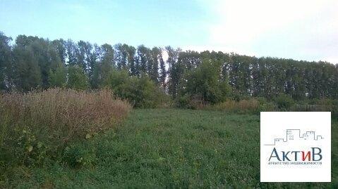 Продажа участка, Ахметово, Аургазинский район, Центральная - Фото 2