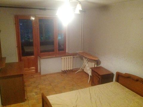 Продам двухкомнатную квартиру в сипайлово - Фото 3