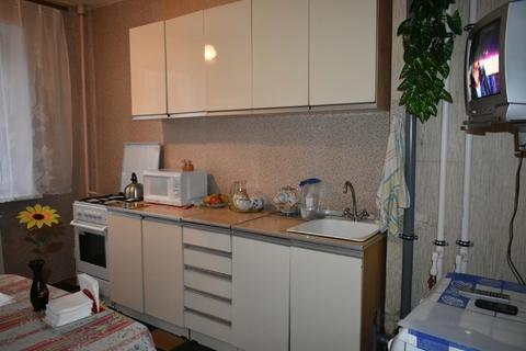 Продам уютную 4 кв на Днепропетровской 2 - Фото 2