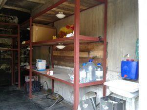 Продажа гаража, Чита, Ул. Проезжая - Фото 2