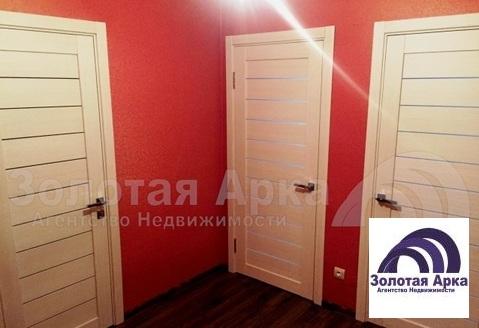 Продажа квартиры, Краснодар, Ул. Репина - Фото 5