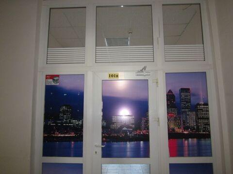 Проспект Победы 177, офисы в аренду - Фото 2