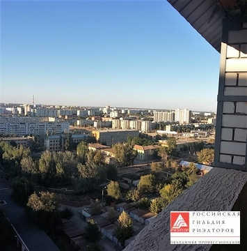 Квартиры, ул. Студенческая, д.7 - Фото 3