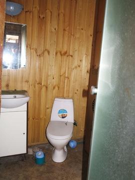 Квартира с участком. Интересная цена. - Фото 3