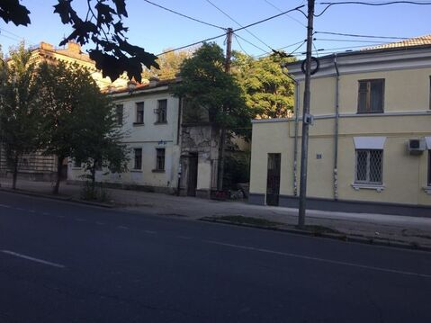 Продажа производственного помещения, Севастополь, Ул. Гоголя - Фото 3