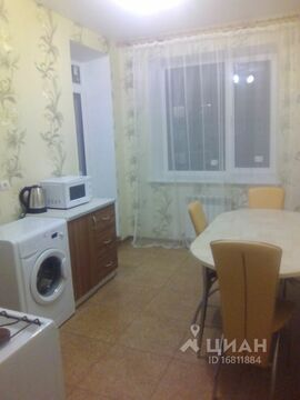 Аренда квартиры посуточно, Ставрополь, Улица Ерохина - Фото 2