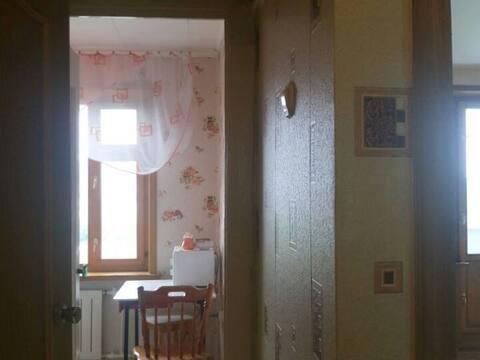 Продажа двухкомнатной квартиры на Батарейной улице, 1а в ., Купить квартиру в Петропавловске-Камчатском по недорогой цене, ID объекта - 320232650 - Фото 1