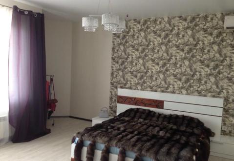 Дом в Сочи на беорегу моря для семейного отдыха 2 спальни 180м2 - Фото 3