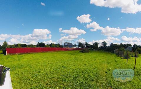 Продам земельный уч. в деревне Белавино 12 сот ИЖС - Фото 1