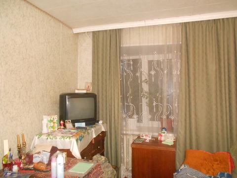 Предлагаем приобрести 1-ю квартиру в Копейске по ул.Чернышевского 22 - Фото 1