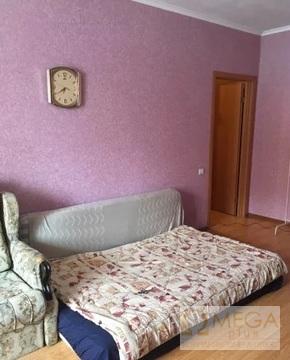 1к.кв. ул. Дергаевская д.10 - Фото 1