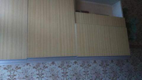 1-комнатная квартира на ул. Лермонтова, 26в - Фото 5