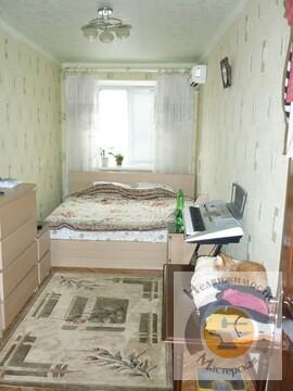 Сдам в аренду 3 комнатную квартиру, р-н Дзержинского/И. Голубца. - Фото 2