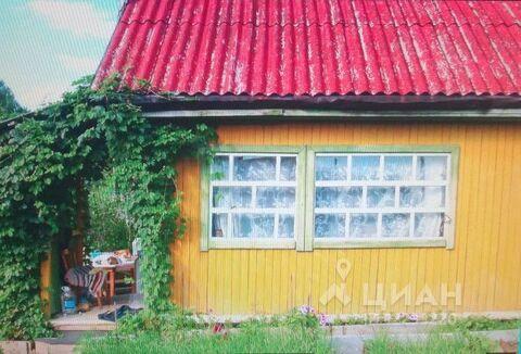 Продажа дома, Алапаевский район - Фото 1