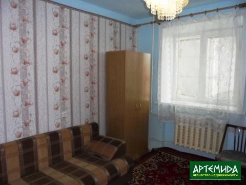 3-х комнатная в Октябрьском р-не - Фото 3