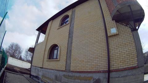 Новый дом в Кисловодске - Фото 3