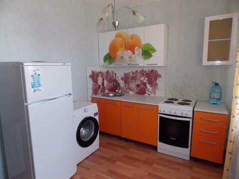 Продается 1-комнатная квартира в Московском мкр-не Иваново - Фото 4