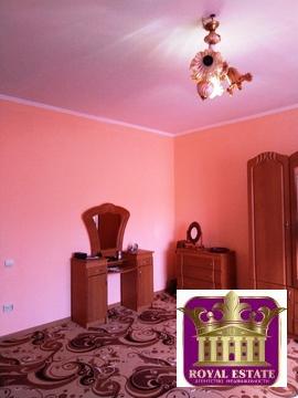 Продажа дачи, Симферополь, Ул. Кирпичная - Фото 3