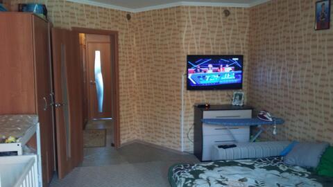 Продаётся 1-комнатная квартира на Чёрном море. - Фото 1