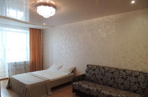 Сдается комната по адресу Обводный канал проспект, 29 - Фото 1