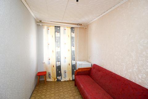 Владимир, Судогодское шоссе, д.37, комната на продажу - Фото 1