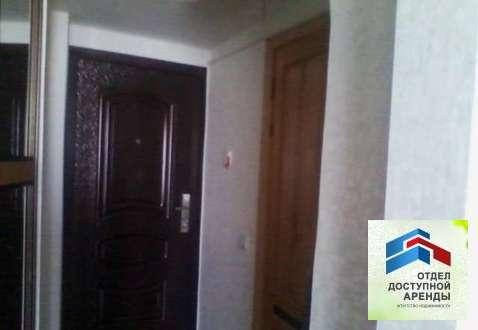 Квартира ул. Тюленина 21 - Фото 5