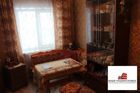 Трехкомнатная квартира на улице Горького - Фото 5
