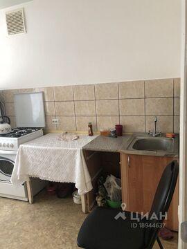 Аренда квартиры, Тамбов, Ул. Чичерина - Фото 1