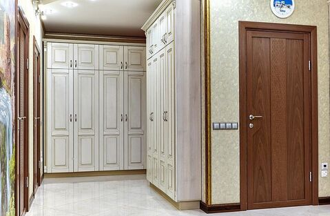 Продажа квартиры, Краснодар, Ул. Мира - Фото 2