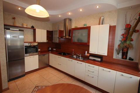 Продажа квартиры, Купить квартиру Рига, Латвия по недорогой цене, ID объекта - 313137606 - Фото 1
