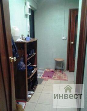 Продается четырехкомнатная кварт. г.Наро-Фоминск ул.Маршала Жукова 169 - Фото 3