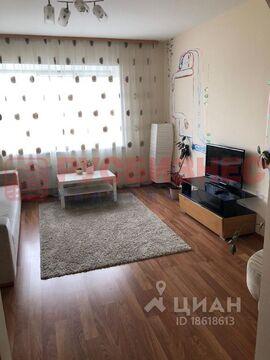 Продажа квартиры, Новосибирск, м. Студенческая, Ул. Стартовая - Фото 1