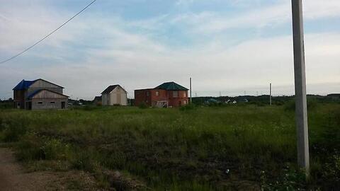 Продам дом 165 кв.м, с. Матвеевка, ул. Москаленко - Фото 4