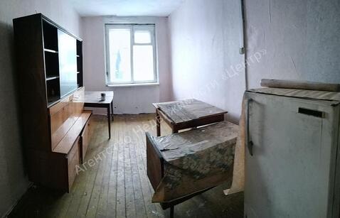 Продажа квартиры, Хутынь, Новгородский район, Ул. Монастырская - Фото 5