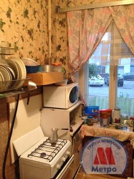 Коммерческая недвижимость, ул. Володарского, д.4 - Фото 3