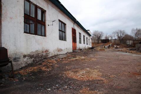 Продажа квартиры, Улан-Удэ, Ул. Чайковского - Фото 2