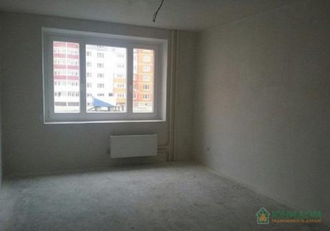 2 комнатная квартира, ул. Московский тракт, ЖК Плеханово - Фото 5