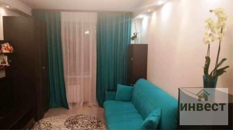 Продается 2х комнатная квартира , МО, Наро-Фоминский р-н, г.Наро- Фоми - Фото 2