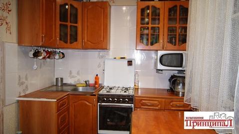 Дом на 12 сотках в поселке Бутаки - Фото 1