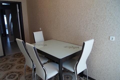 1к квартира у Нефтегаза - Фото 4