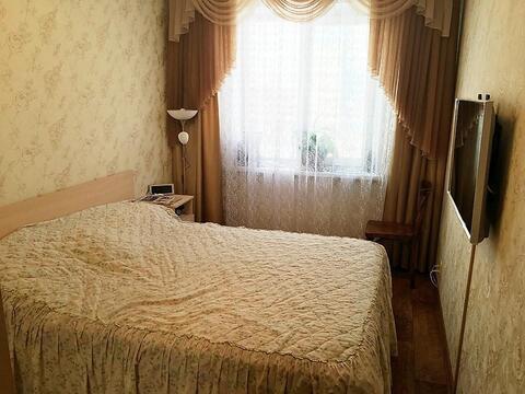 Дзержинского 20 - Фото 5