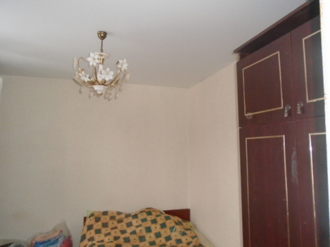 3 ком.квартира по ул.Коммунаров д.103в - Фото 4