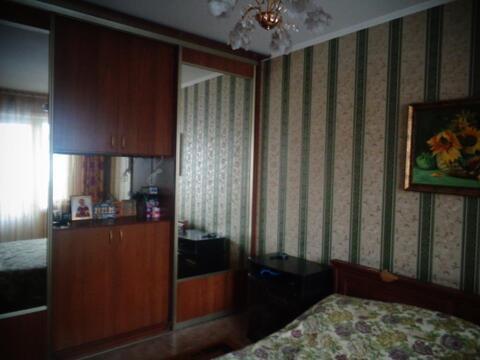 4-к квартира ул. Балтийская, 67 - Фото 4