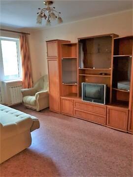 Сдается 1 комнатная квартира в Центре, в районе Театральной площади - Фото 1