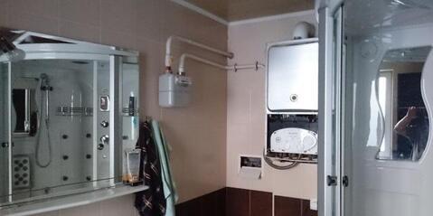 Продажа квартиры, Севастополь, Ул. Ялтинская - Фото 5