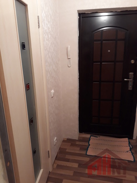 Продажа квартиры, Псков, Ул. Техническая - Фото 4