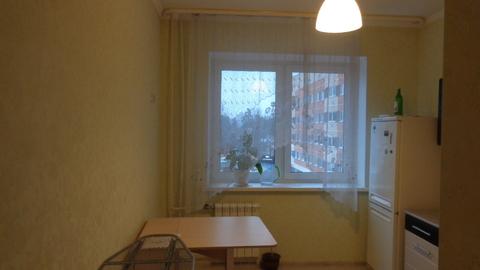 Сдается 1-я современная квартира в г.Королеве на ул.Маяковского - Фото 1