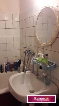 Продается 1-комнатная квартира Царицыно Загорье - Фото 5
