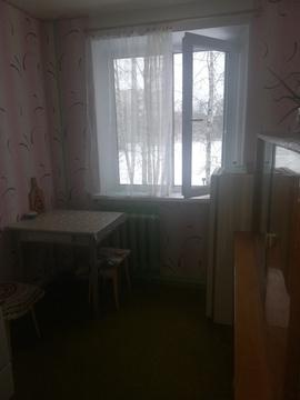 Сдам 3-х комнатную квартиру в Тихвине - Фото 4
